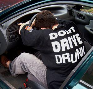 Prowadzenie samochodu (auta) w stanie nietrzeźwości lub pod wpływem narkotyków (art. 178a kodeksu karnego)