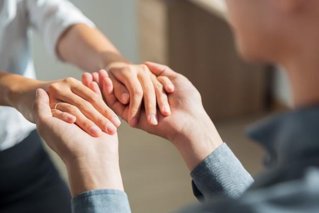 Odpowiedzialność karna za nieudzielenie pomocy potrzebującemu