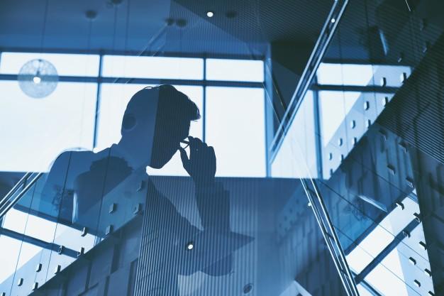 Odpowiedzialność zarządu i spółki za oszustwo i przestępstwo podatkowe