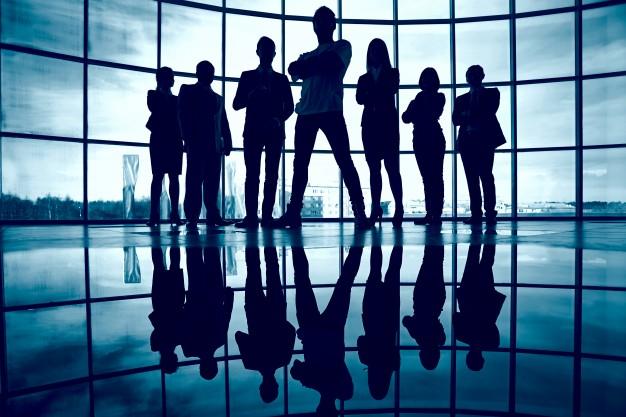 Zorganizowana grupa przestępcza i związek mających na celu popełnienie przestępstw