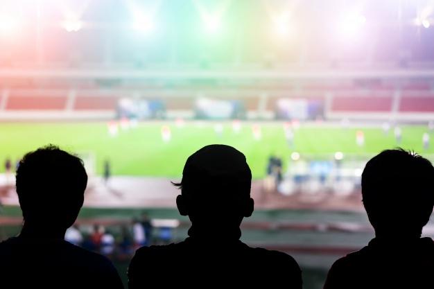 Zakaz wstępu na imprezę masową oraz obowiązki z tym związane (zakaz stadionowy)