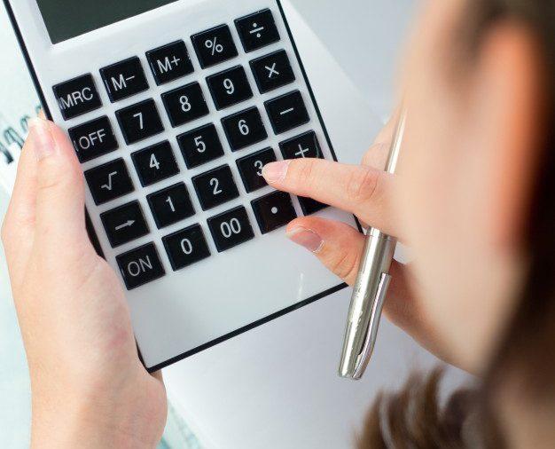 Podanie nieprawdy, zatajenie i fałszerstwo w deklaracji podatkowej
