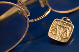 Zmiana kwalifikacji prawnej przestępstwa w prawie karnym