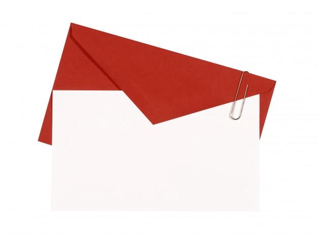 List żelazny w postępowaniu karnym