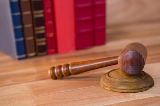 Skazanie bez rozprawy oskarżonego w sądzie