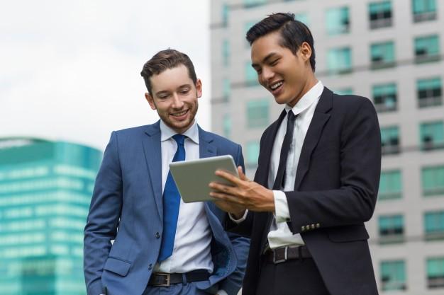 Firmanctwo - zatajenia i urywanie prowadzenia działalności gospodarczej na własny rachunek lub rzeczywistych rozmiarów tej działalności