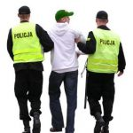Kiedy można stosować tymczasowe aresztowanie oskarżonego lub podejrzanego