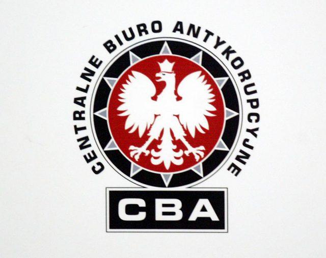 Prawa, uprawnienia i obowiązki Centralnego Biura Antykorupcyjnego CBA podczas kontroli