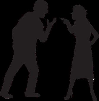 Konfrontacja świadków, podejrzanego, pokrzywdzonego i oskarżonego