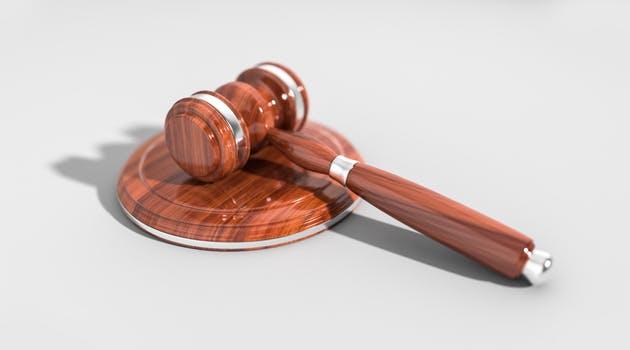Zeznanie nieprawdy, zatajenie prawdy i fałszywe zeznania w sądzie