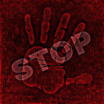 Znieważenie i zniesławienie osoby z powodu jej przynależności narodowej, etnicznej, rasowej czy religijnej