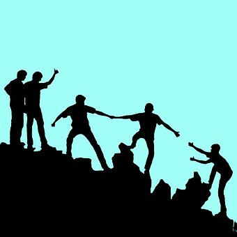 Powoływanie się na wpływy i znajomości w załatwieniu sprawy (płatna protekcja) jako przestępstwo