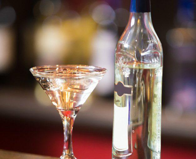 Badanie i kontrola na zawartości alkoholu we krwi po pewnym czasie od zdarzenia, czyli obliczanie retrospektywne