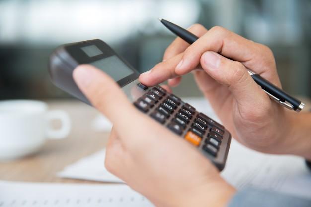 Uprawnienia urzędu skarbowego podczas kontroli podatkowej