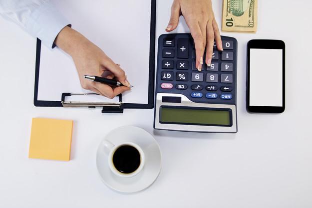 Oszacowanie podstawy opodatkowania (dochodu, przychodu) przez urząd skarbowy