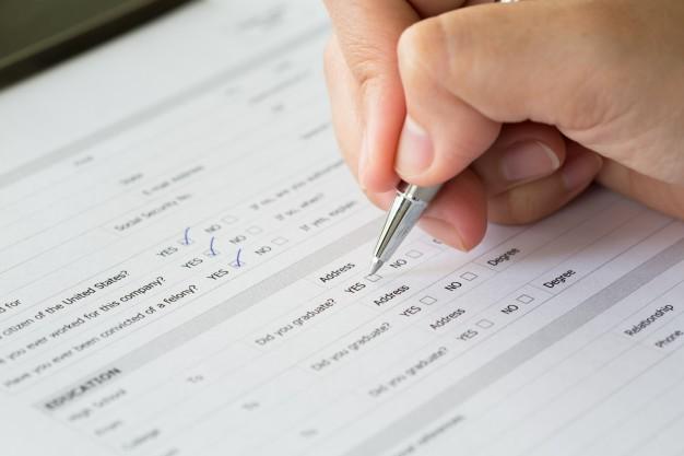 Ocena dowodów w postępowaniu dotyczącym dochodów i przychodów nieujawnionych oraz nieopodatkowanych