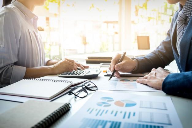 Korekta deklaracji podatkowej przy czynnościach sprawdzających urzędu skarbowego