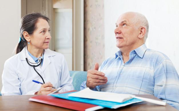 Odpowiedzialność karna lekarza za błąd medyczny i lekarski