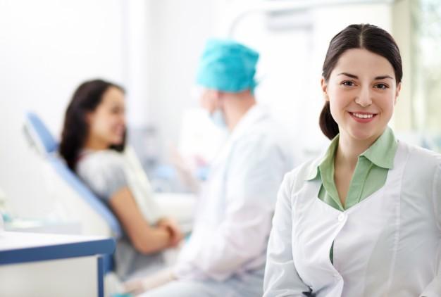 Odpowiedzialność lekarza za błędną, złą diagnozę i nieprawidłowe leczenie pacjenta jako błąd medyczny czy lekarski