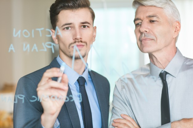 Oszustwo przedsiębiorcy, firmy czy spółki prowadzącej działalność gospodarczą
