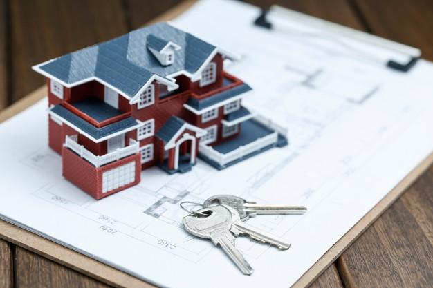Zabezpieczenie hipoteką na nieruchomości, budynku, domu czy mieszkania podatnika za zobowiązanie podatkowe