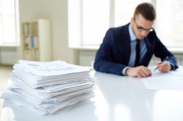 Nieprowadzenie dokumentacji działalności gospodarczej, spółki albo prowadzenie jej w sposób nierzetelny lub niezgodny z prawdą - art. 303 kodeksu karnego