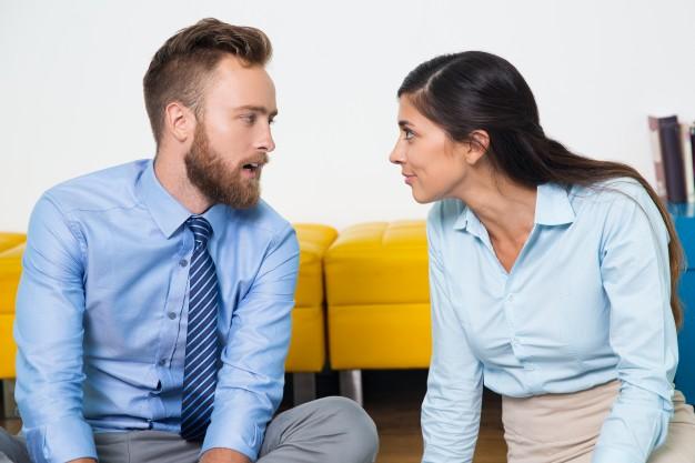 Przywłaszczenie, kradzież i sprzedaż majątku wspólnego przez małżonka