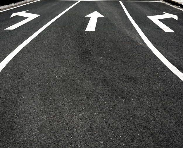Kolizja i wypadek drogowy z powodu nieustąpienia pierwszeństwa przez kierowcę samochodu – art. 177 kodeksu karnego