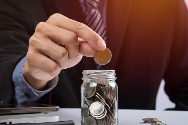 Dobrowolna rezygnacja, zwrot i spłacenie kredytu czy pożyczki pozyskanej w wyniku oszustwa czy wyłudzenia – art. 297 § 3 k.k.