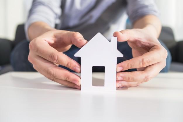 Naruszenie miru domowego przez właściciela domu, mieszkania, lokalu czy nieruchomości – art. 193 k.k.