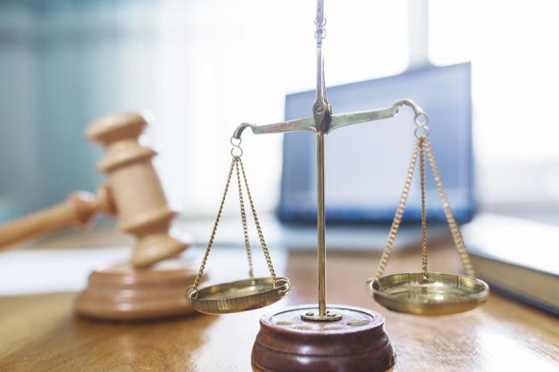 Posiadanie narkotyków w celu i podczas zażywania - art. 62 ustawy o przeciwdziałaniu narkomanii