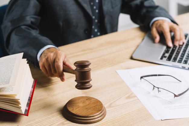 Przywłaszczenie, zatrzymanie i zabranie powierzonej rzeczy – art. 284 § 2 kk