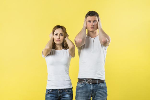 Kłamanie i fałszywe zeznania czy wyjaśnienia podejrzanego lub oskarżonego – art. 233 kk