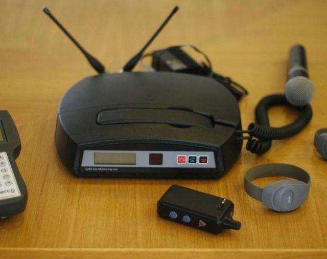 Wniosek o dozór elektroniczny, a kara pozbawienia wolności