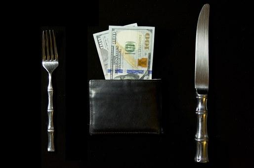 Wyłudzenie pieniędzy jako oszustwo - art. 286 k.k.