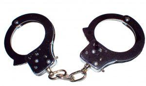 Kara łączna i wyrok łączny za przestępstwa