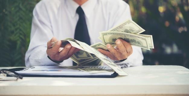 Nienależny zwrot podatku, nadpłaty a odpowiedzialność karno skarbowa