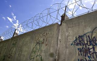 Kara pozbawienia wolności za przestępstwo