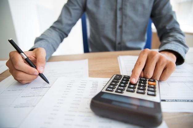 Oszustwo podatkowe w postępowaniu karnym skarbowym