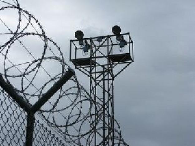 Wniosek o zwolnienie z odbywania kary