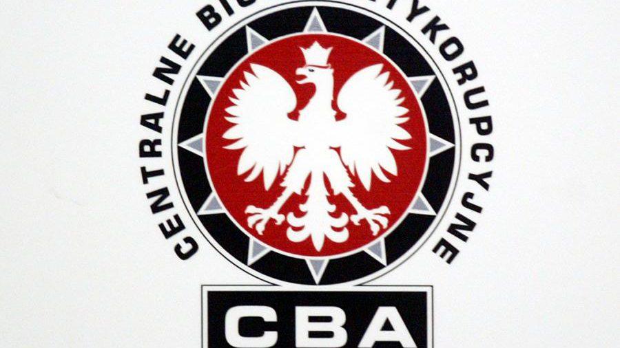 Zadania Centralnego Biura Antykorupcyjnego CBA