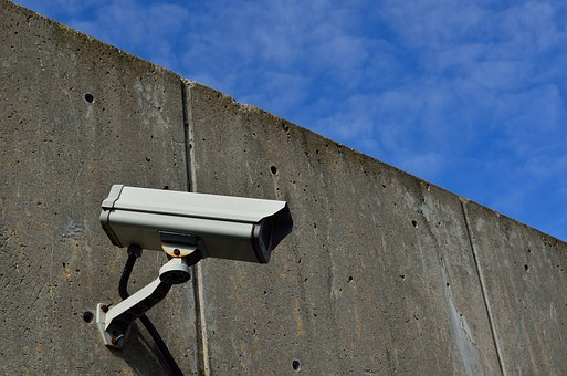 Prawa i obowiązki osoby dozorującej skazanego w systemie dozoru elektronicznego