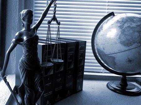 Zawieszenie postępowania i sprawy karnej
