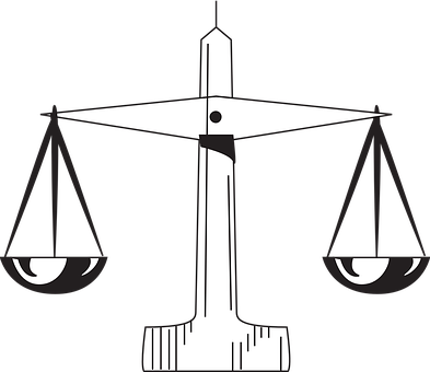 Wyłączenie sędziego w sprawie karnej