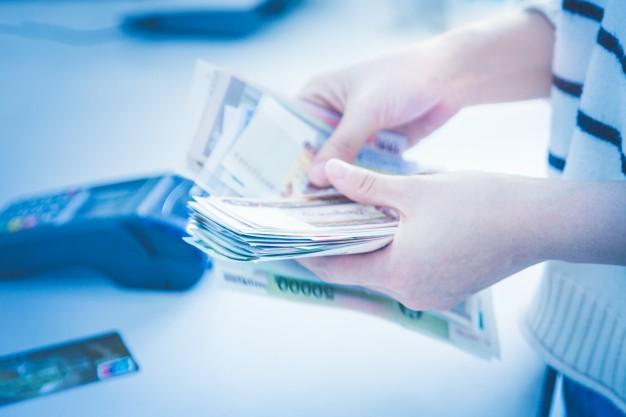 Kontrola konta bankowego przez urząd skarbowy