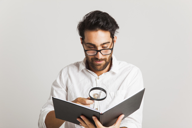 Zakwestionowanie ksiąg podatkowych przez urząd skarbowy z powodu ich nierzetelności, wadliwości czy błędności