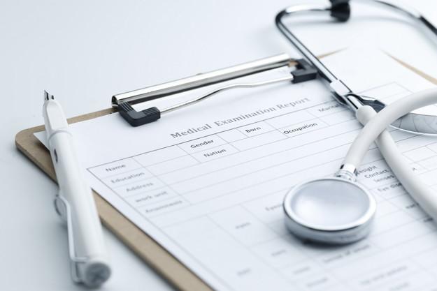 Odpowiedzialność karna lekarza oraz szpitala za życie i śmierć pacjenta