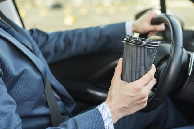 Wypadek drogowy kierowcy samochodu w stanie nietrzeźwości - art. 177 i art. 178a kodeksu karnego