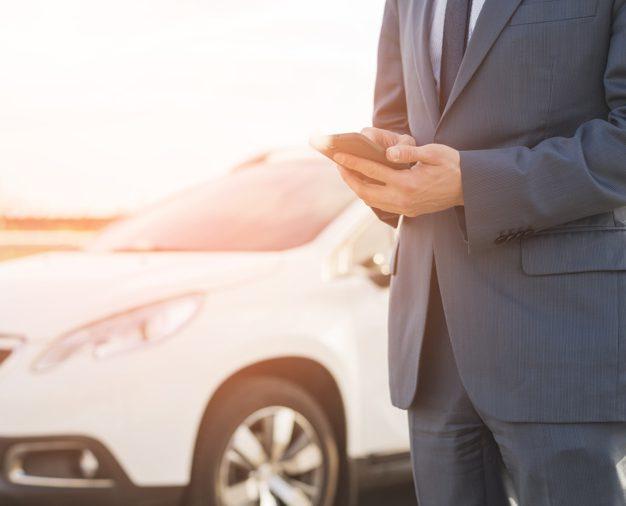 Wypadek drogowy czy kolizja kierowcy samochodu – art. 177 kodeksu karnego