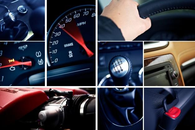 Zakaz prowadzenia samochodu przez sąd art. 42 kodeksu karnego i zabranie prawa jazdy